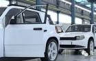 汽车部件硬度测试解决方案