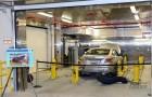 浅析EPA预算削减将会对车企及排放测试造成哪些影响?