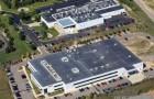 FEV北美斥资2700万美元 在底特律建尾气测试中心
