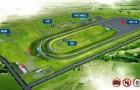 博世汽车测试技术中心:测试道路总览