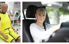 顺应人口老龄化趋势 奥托立夫不断改善汽车被动安全