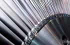 汽轮发电机组振动现场诊断方法分析介绍