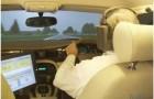 NVH模拟器怠速振动评审与分析