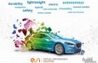ESI集团发布新的VPS方案 精准模拟汽车多材料组件