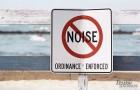 简单分析汽车主要噪声源及减振降噪措施