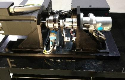 Sakor为现代提供动力测试电动转向测试系统