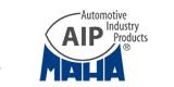 MAHA AIP GmbH&Co. KG