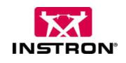 英斯特朗-材料和结构测试设备