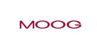 MOOG-结构和性能测试解决方案的领导者