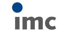 imc-通过专注于测试和测量生产力