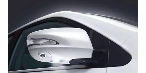 西门子LMS提升比亚迪汽车NVH性能