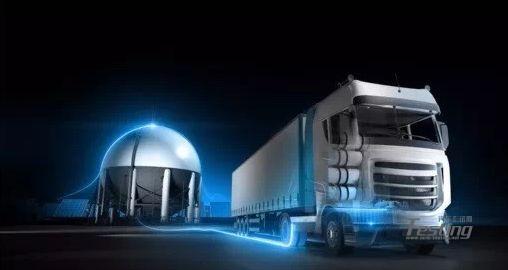 干货:基于AVL FIRE的质子交换膜燃料电池水热管理的仿真分析