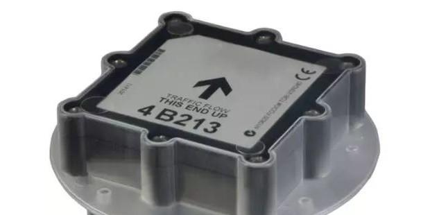 Clearview向英国提供交通信号系统用车辆探查系统
