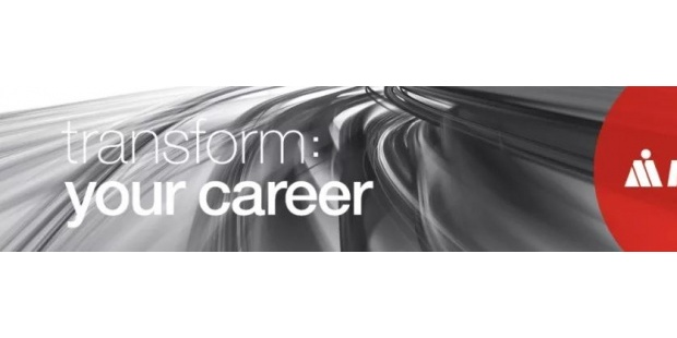 招聘:麦格纳座椅系统发布最新招聘职位!