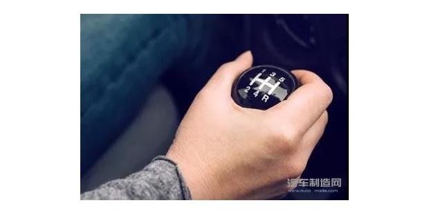 汽车挡位及刹车测试 非一般的试验机应用