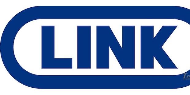 Link正式收购气候测试设备提供商Tescor