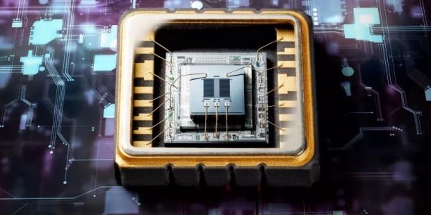 电装加大对半导体联合研发的力度