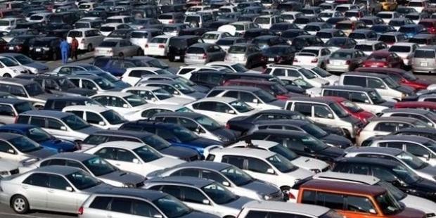 《中国汽车经销及后市场行业报告2017-2021》浅析