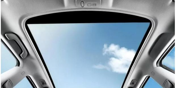 2016-2026年全球车用智能玻璃市场将呈现大幅增长