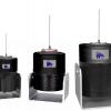 模态激振器系列产品