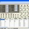 控制器的信号采集与仿真测试系统