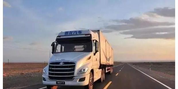 武汉英泰斯特开发远程控制功能 助力东风柳汽T7车型上市发布