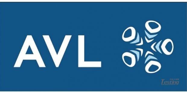 APA将AVL Cruise M纳入其软件组合 助力减少用户开发时间和成本