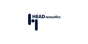 海德声科(HEAD acoustics China)-集成声学解决方案及声音与振动分析领域的领先供应商