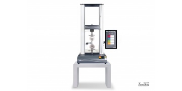 英斯特朗3360双立柱万能材料试验系统