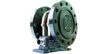 TILKOM公司扭矩传感器,载荷传感器,多轴力传感器,及无线扭矩和载荷遥测系统