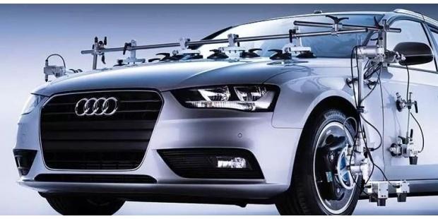 奇石乐将举行车辆耐久性试验与评估技术高级研讨会