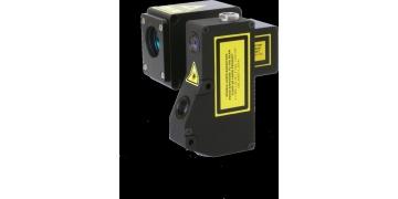 LVM-4000  阀门运动激光测量系统