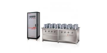 ZKS3000-A系列高精度抗渗仪