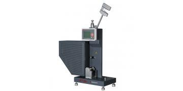 ZBC8500 系列摆锤式冲击试验机