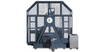 ZBC5000 DT系列摆锤动态撕裂冲击试验机