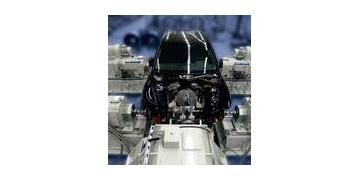 传动系测试-全轮驱动