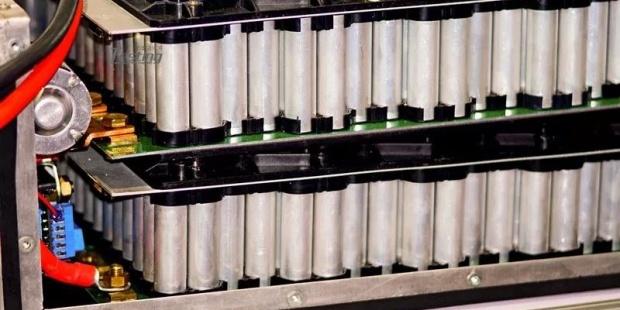 DEKRA 成为全球首家动力电池IEC 62660-3 国家认证机构以及 CB 测试实验室