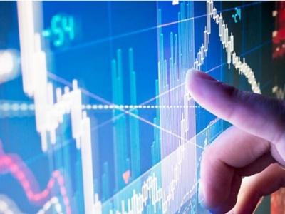 数据管理与分析