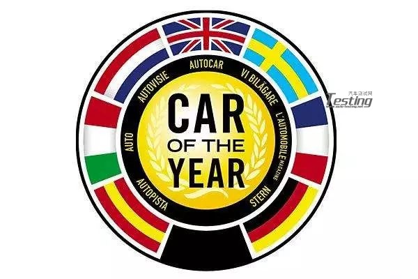 盘点最近十年中欧洲最好的汽车!