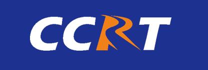 汽车评测哪家强?中国CCRT向美国Consumer Reports发起挑战