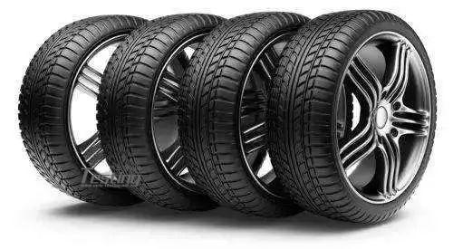 13款汽车轮胎性能对比评测,哪款才是最佳选择?