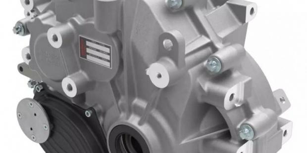 电动车变速箱的研发过程
