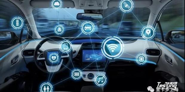 罗克携手里卡多提升网络抗压性 提供世界级网络保障解决方案