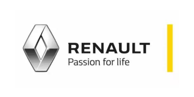 加强自动驾驶仿真测试能力,雷诺联合 Oktal 成立了一家合资公司