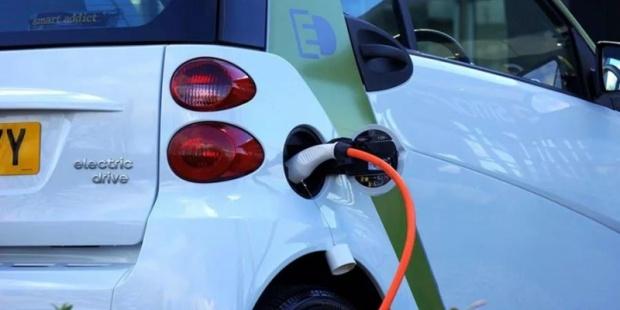 关于电动汽车测试必须知道的知识点