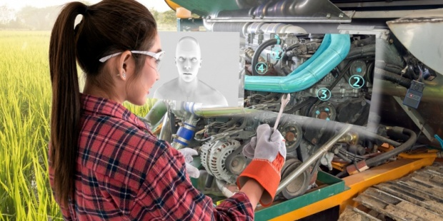 BS-VI和车辆电气化如何为数学模型设计提供机会?