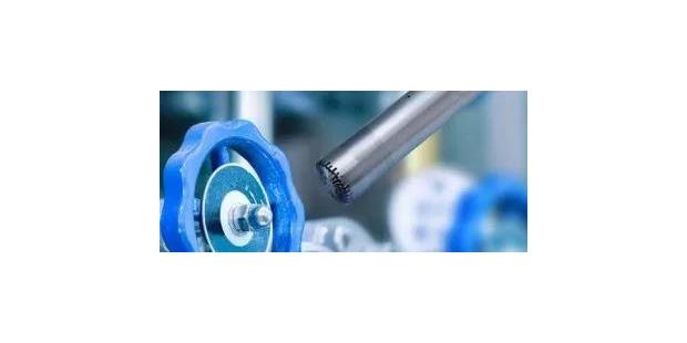 全新工业预极化电容传声器系统-EX378B02