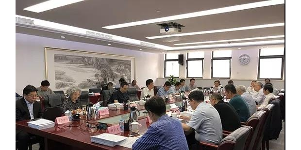 """""""中国新能源汽车产品检测工况研究和开发""""项目圆满完成"""