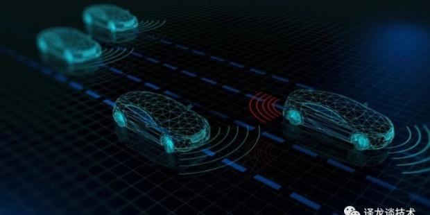 一文了解AI在常规车辆中的各项功能应用