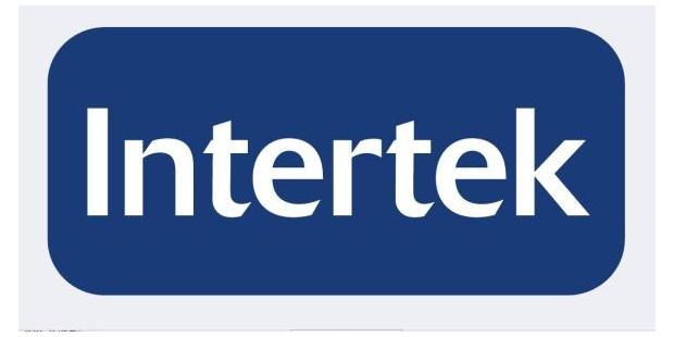 Intertek添置新能源汽车测试设备
